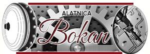 alatnica-bokan-logo-300